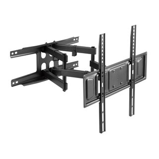 Support mural TV pivotant 32-75, Xantron ECO-DFM400