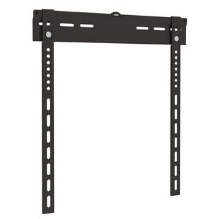 Support mural ultra plat pour TV 32-65, Xantron PRO-SS400