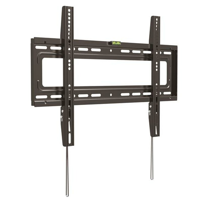 support mural fixe pour tv 37 75 xantron strongline 42. Black Bedroom Furniture Sets. Home Design Ideas