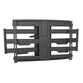 Support mural TV extensible 37-80, Xantron STRONGLINE-640-B