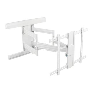 Support mural TV extensible 37-80, Xantron STRONGLINE-640-W