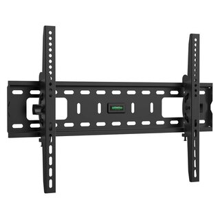 Support mural TV inclinable 37-75, Xantron STRONGLINE-42N