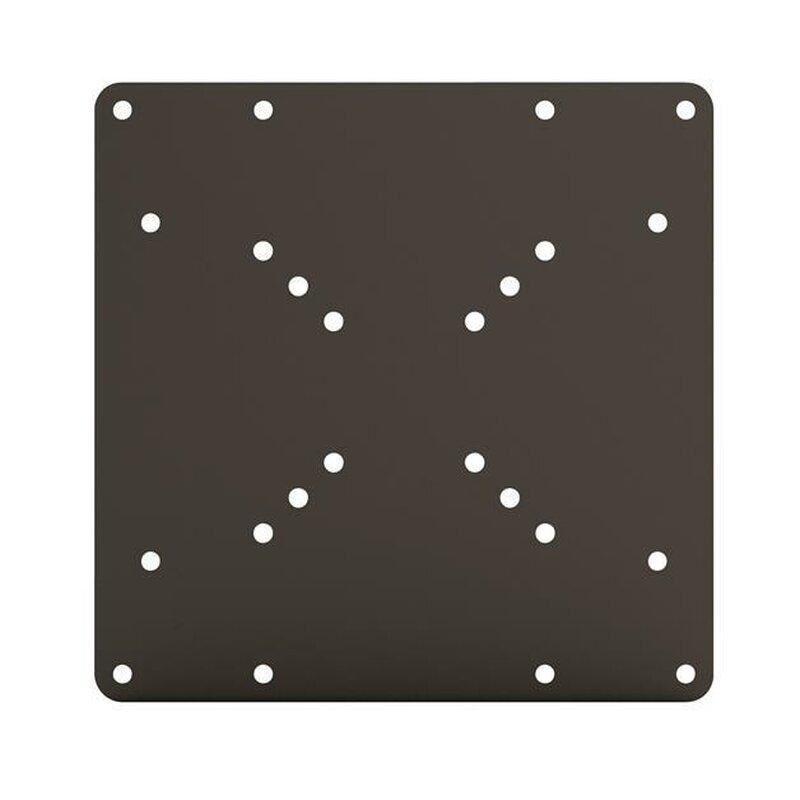 adapterplatte bis vesa 200x200 xantron vesa 200. Black Bedroom Furniture Sets. Home Design Ideas